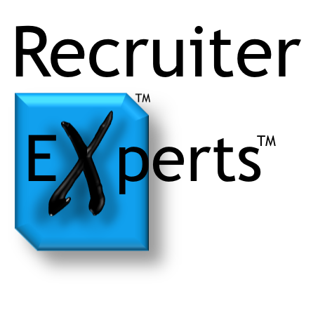 Recruiter Experts Applicant Tracking Software